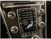 2017 Volvo XC60 T6 Drive-E R-Design (Stk: 9071) in Kingston - Image 17 of 27