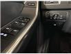 2017 Volvo XC60 T6 Drive-E R-Design (Stk: 9071) in Kingston - Image 18 of 27