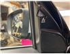 2017 Volvo XC60 T6 Drive-E R-Design (Stk: 9071) in Kingston - Image 23 of 27