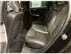 2017 Volvo XC60 T6 Drive-E R-Design (Stk: 9071) in Kingston - Image 25 of 27