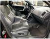 2017 Volvo XC60 T6 Drive-E R-Design (Stk: 9071) in Kingston - Image 27 of 27