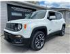2015 Jeep Renegade North (Stk: 9054A) in Kingston - Image 1 of 22