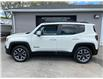 2015 Jeep Renegade North (Stk: 9054A) in Kingston - Image 2 of 22