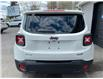 2015 Jeep Renegade North (Stk: 9054A) in Kingston - Image 4 of 22