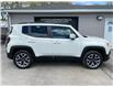 2015 Jeep Renegade North (Stk: 9054A) in Kingston - Image 5 of 22