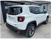 2015 Jeep Renegade North (Stk: 9054A) in Kingston - Image 6 of 22