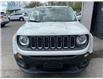 2015 Jeep Renegade North (Stk: 9054A) in Kingston - Image 8 of 22