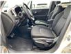 2015 Jeep Renegade North (Stk: 9054A) in Kingston - Image 9 of 22