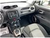 2015 Jeep Renegade North (Stk: 9054A) in Kingston - Image 10 of 22