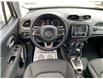 2015 Jeep Renegade North (Stk: 9054A) in Kingston - Image 11 of 22