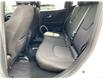 2015 Jeep Renegade North (Stk: 9054A) in Kingston - Image 12 of 22