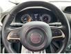 2015 Jeep Renegade North (Stk: 9054A) in Kingston - Image 13 of 22