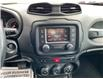 2015 Jeep Renegade North (Stk: 9054A) in Kingston - Image 14 of 22