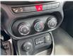 2015 Jeep Renegade North (Stk: 9054A) in Kingston - Image 15 of 22
