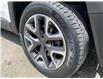 2015 Jeep Renegade North (Stk: 9054A) in Kingston - Image 18 of 22