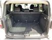 2015 Jeep Renegade North (Stk: 9054A) in Kingston - Image 19 of 22