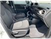2015 Jeep Renegade North (Stk: 9054A) in Kingston - Image 20 of 22