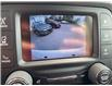 2015 Jeep Renegade North (Stk: 9054A) in Kingston - Image 22 of 22