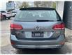 2019 Volkswagen Golf SportWagen 1.8 TSI Comfortline (Stk: 9910) in Kingston - Image 4 of 20