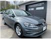 2019 Volkswagen Golf SportWagen 1.8 TSI Comfortline (Stk: 9910) in Kingston - Image 7 of 20