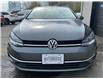 2019 Volkswagen Golf SportWagen 1.8 TSI Comfortline (Stk: 9910) in Kingston - Image 8 of 20