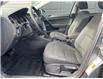 2019 Volkswagen Golf SportWagen 1.8 TSI Comfortline (Stk: 9910) in Kingston - Image 9 of 20