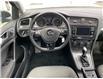 2019 Volkswagen Golf SportWagen 1.8 TSI Comfortline (Stk: 9910) in Kingston - Image 10 of 20