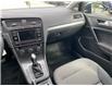 2019 Volkswagen Golf SportWagen 1.8 TSI Comfortline (Stk: 9910) in Kingston - Image 11 of 20