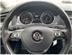 2019 Volkswagen Golf SportWagen 1.8 TSI Comfortline (Stk: 9910) in Kingston - Image 12 of 20