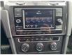 2019 Volkswagen Golf SportWagen 1.8 TSI Comfortline (Stk: 9910) in Kingston - Image 13 of 20