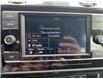 2019 Volkswagen Golf SportWagen 1.8 TSI Comfortline (Stk: 9910) in Kingston - Image 14 of 20