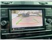 2019 Volkswagen Golf SportWagen 1.8 TSI Comfortline (Stk: 9910) in Kingston - Image 15 of 20