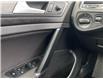 2019 Volkswagen Golf SportWagen 1.8 TSI Comfortline (Stk: 9910) in Kingston - Image 16 of 20