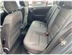 2019 Volkswagen Golf SportWagen 1.8 TSI Comfortline (Stk: 9910) in Kingston - Image 17 of 20