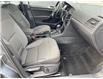 2019 Volkswagen Golf SportWagen 1.8 TSI Comfortline (Stk: 9910) in Kingston - Image 18 of 20