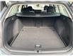 2019 Volkswagen Golf SportWagen 1.8 TSI Comfortline (Stk: 9910) in Kingston - Image 19 of 20