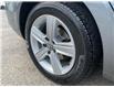 2019 Volkswagen Golf SportWagen 1.8 TSI Comfortline (Stk: 9910) in Kingston - Image 20 of 20