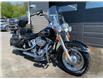 2010 Harley-Davidson HERITAGE SOFTAIL CLASSIC SOFTAIL - HERITAGE CLASSIC (Stk: 49509) in Kingston - Image 1 of 13