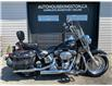 2010 Harley-Davidson HERITAGE SOFTAIL CLASSIC SOFTAIL - HERITAGE CLASSIC (Stk: 49509) in Kingston - Image 2 of 13