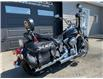 2010 Harley-Davidson HERITAGE SOFTAIL CLASSIC SOFTAIL - HERITAGE CLASSIC (Stk: 49509) in Kingston - Image 3 of 13