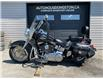2010 Harley-Davidson HERITAGE SOFTAIL CLASSIC SOFTAIL - HERITAGE CLASSIC (Stk: 49509) in Kingston - Image 7 of 13