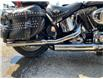 2010 Harley-Davidson HERITAGE SOFTAIL CLASSIC SOFTAIL - HERITAGE CLASSIC (Stk: 49509) in Kingston - Image 10 of 13