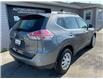 2015 Nissan Rogue  (Stk: 9920) in Kingston - Image 5 of 22