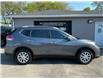 2015 Nissan Rogue  (Stk: 9920) in Kingston - Image 6 of 22