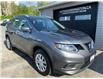2015 Nissan Rogue  (Stk: 9920) in Kingston - Image 7 of 22