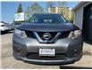 2015 Nissan Rogue  (Stk: 9920) in Kingston - Image 8 of 22