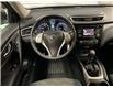 2015 Nissan Rogue  (Stk: 9920) in Kingston - Image 10 of 22