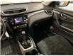 2015 Nissan Rogue  (Stk: 9920) in Kingston - Image 11 of 22