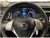 2015 Nissan Rogue  (Stk: 9920) in Kingston - Image 12 of 22