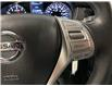 2015 Nissan Rogue  (Stk: 9920) in Kingston - Image 14 of 22
